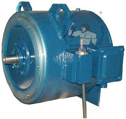 электрическая схема компрессора